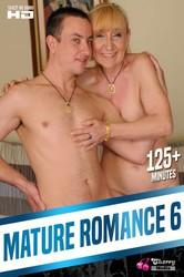 qu2pc2m0y1p7 - Mature Romance Vol 6