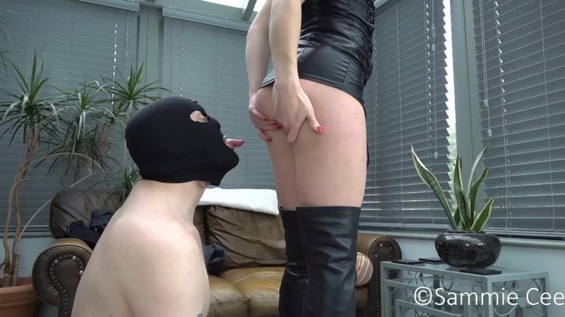elissa naked wet pussy