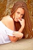 George Models - Elizaveta Prohorenko - Set 02j73u6mwmkt.jpg