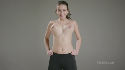 Workout Session 1 [FullHD]