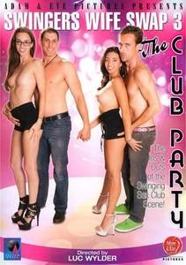 slvee8fnr8u1 Swingers Wife Swap 3 The Club Party