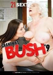 l6ip73wi40fz - Grandma's Bush #9