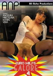 yrrpksl5jqyv - Euro MILFs Galore 4