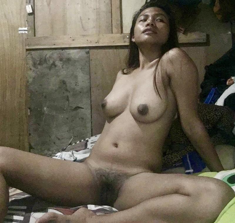 busty filipina
