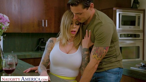 Dirty Wives Club 2020-01-21 [SD]