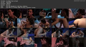 Kristina Rose - Saturday Night Fever sc2, 720p