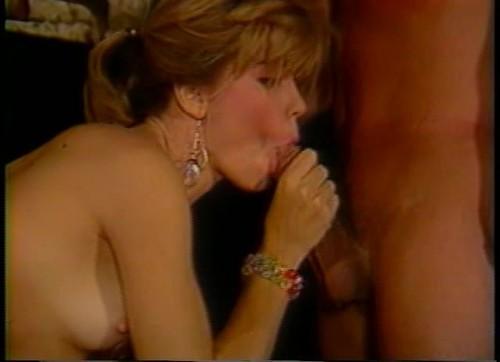 Gloria Leonard Sex Thumbs