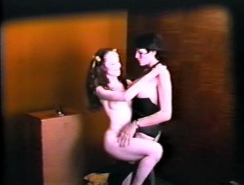 Gloria Leonard Nude Pics Pics, Sex Tape Ancensored