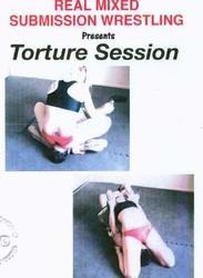 7njgwahisa7h - Torture Session