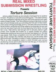 zg1r31jh4gsr - Torture Session