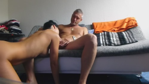 Fucking Wifes Hot Younger Sister While She Is At Work [HD]