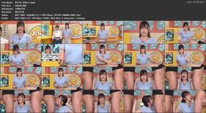 RCTD-320 Dirty Talk Female Ana 21 sc1, 720p