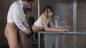 RCTD-320 Dirty Talk Female Ana 21 sc3, 720p