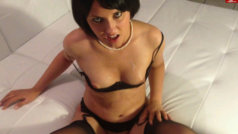 Miss Doertie Porn