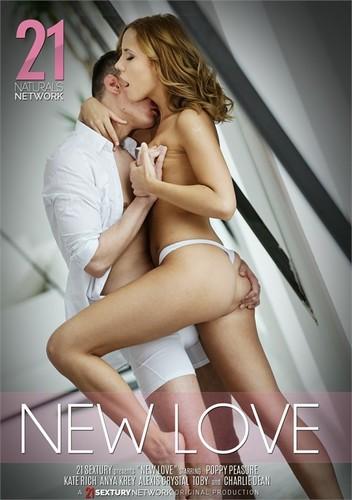 New Love (2020)
