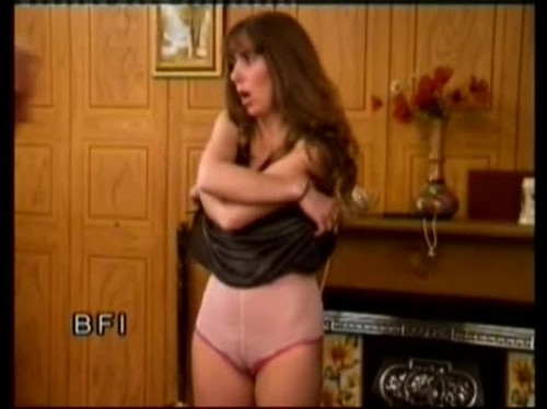105 Strokes - Strictly Spanking, BDSM, Pain Video