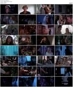 Illusions (1992)