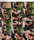 My_Little_Swallow_018_ORAL_CREAMPIE_IN_NIGHT_JUNGLE._little_Thirsty_Cat_found_her_Sweet_Cum-meal__My_Little_Swallow_1080p.mp4.jpg