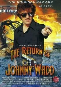 bw2jx4dx1qoh The Return of Johnny Wadd
