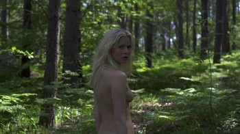 Naked Glamour Model Sensation  Nude Video - Page 6 Eybbhph3xtla