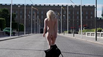 Naked Glamour Model Sensation  Nude Video - Page 6 Gejkrbqljzz7