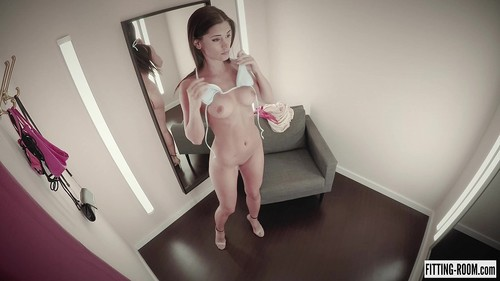 Little Caprice In Bikini Collection [FullHD]