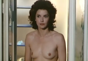Jeanette Arndt Nude Pics Pics, Sex Tape Ancensored