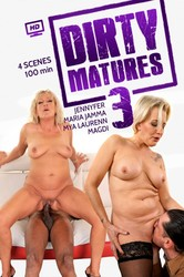 6c6wyzog2e0u - Dirty Matures 3