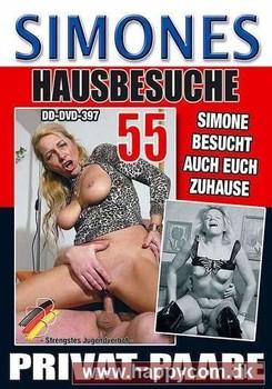 Simones Hausbesuche #55