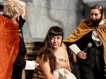 Celebrity Content - Naked On Stage - Page 32 C8v07i10r3nl