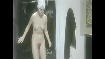 Nude Actresses-Collection Internationale Stars from Cinema - Page 21 Ktl2v2i9qixe