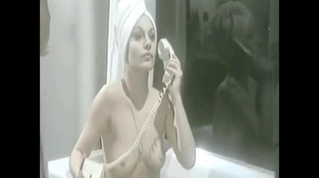 Nude Actresses-Collection Internationale Stars from Cinema - Page 21 L30g7x0f8kap