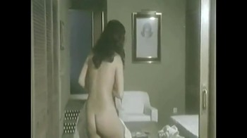 Nude Actresses-Collection Internationale Stars from Cinema - Page 21 Sy647z4wuwjn