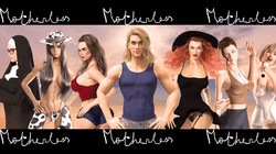 Mr.Mister - Motherless Chapter 7 v0.07.1 +Compressed +Update Only +Gallery +Mod Unlock Win/Mac/Android