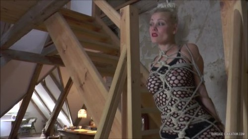 Fetish, Latex, Rubber Video, Leather Sex Video 6088