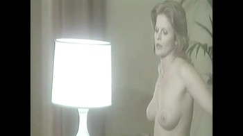 Nude Actresses-Collection Internationale Stars from Cinema - Page 21 Arnrazyinpgw