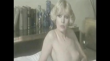 Nude Actresses-Collection Internationale Stars from Cinema - Page 21 G3cxxmllolkq