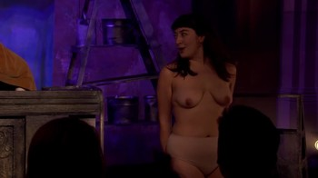 Celebrity Content - Naked On Stage - Page 32 Jpc4ir0xn8yt