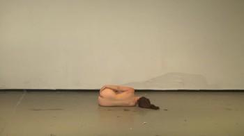 Celebrity Content - Naked On Stage - Page 32 Atckgp8vi0tu