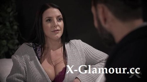 Angela White - Another Life Pt. 2