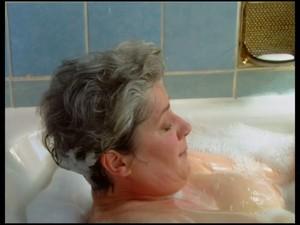 Nude yvonne burbach Yvonne Burbach