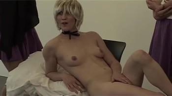 Celebrity Content - Naked On Stage - Page 32 Hjkzzwlry6vv