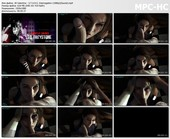 Jill Valentine - S.T.A.R.S. Interrogation (2020) 1080p (Видео!)