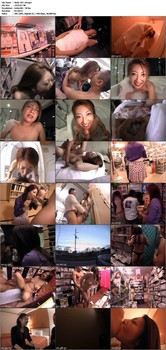 VNDS-787 Ayano Does Business Earnestly in a Video Rental Shop - Ayano Murasaki - Mature Woman, Masturbation, Gonzo, Featured Actress, Ayano Murasaki