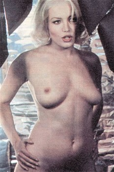 Nude Actresses-Collection Internationale Stars from Cinema - Page 21 Xqi3ft6iqzg7