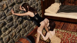 Whores of Thrones Version 1.0 CG Pack