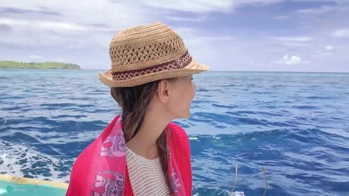 [KatyaClover.Com] Katya Clover - My Trip To Comodo Island, Vol 1-3 - idols