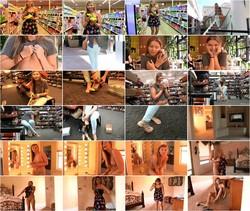 FTVGirls.com - Melissa May - Hometown Sweetheart (FullHD/1080p/10.73 GB)