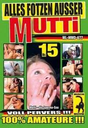 7rt9op7rbfol - Alles Fotzen Ausser Mutti #15