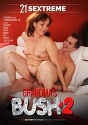 to9bmdny0wru - Grandma's Bush #2